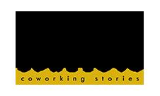 Coworking Spazio14 Logo